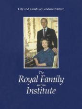 The Royal Family and the Institute
