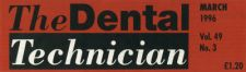 The Dental Technician
